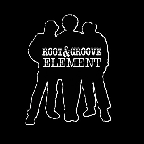 Root & Groove Element's avatar