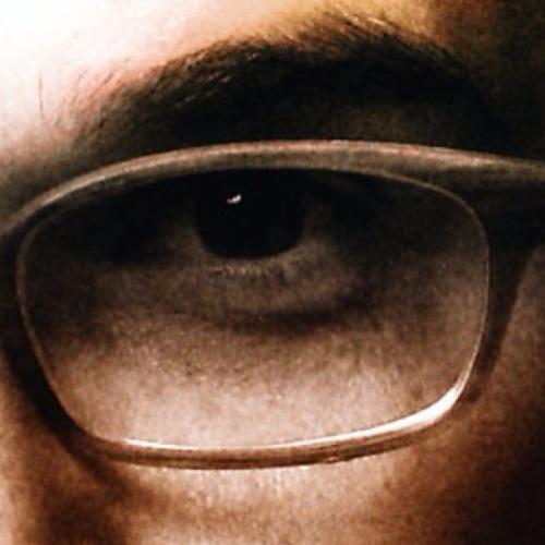 shangh's avatar