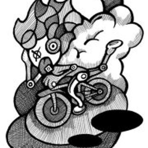 Wuppdeckmischmampf Low's avatar