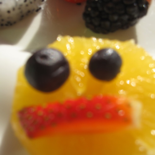 jflondon's avatar