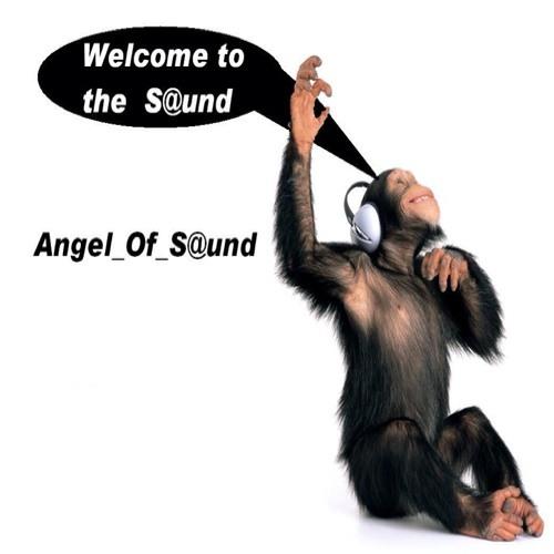 A.n.g.e.L.'s avatar