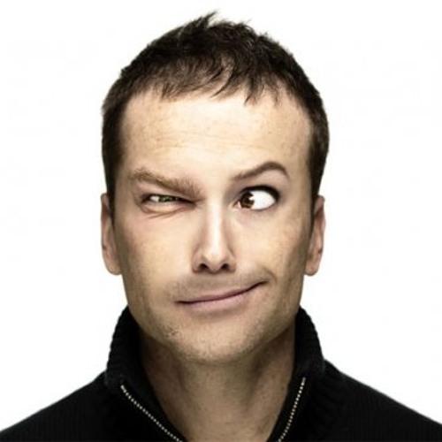 Dj Marcus Tab's avatar