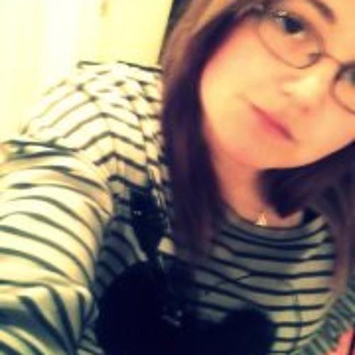 Ashley Moomau's avatar