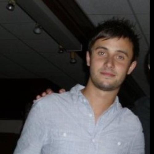 Adam_Arnott's avatar