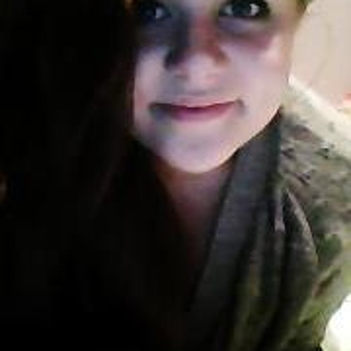 Beth Alice Smith's avatar