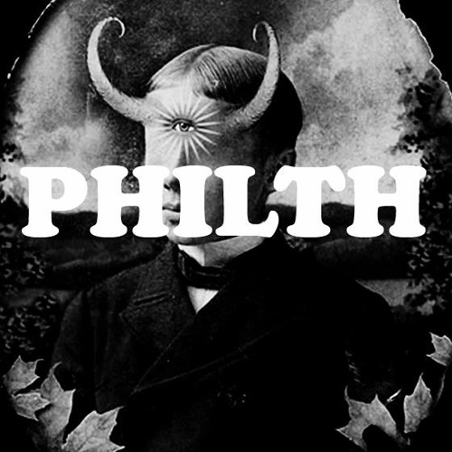 phil.th's avatar