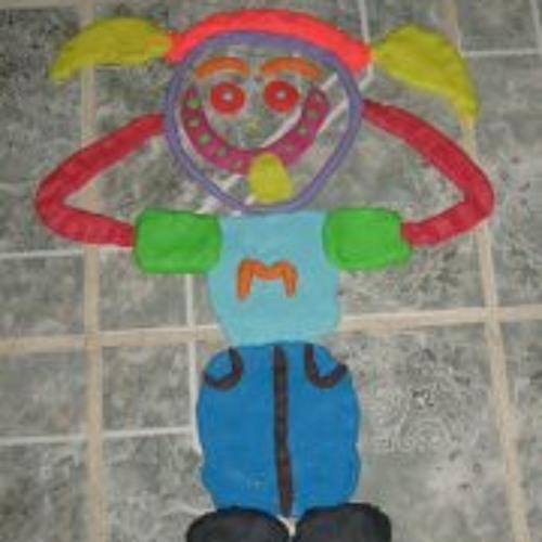 Mayra Ferretis's avatar
