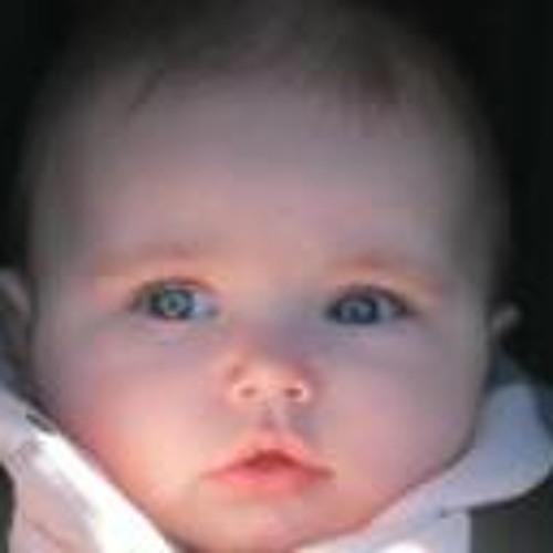 Hollie Higham's avatar
