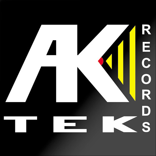 AK Tek Records's avatar