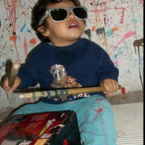 Ricardo Lima 6's avatar