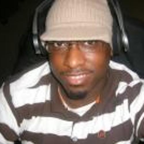 Delano Trinidon King's avatar