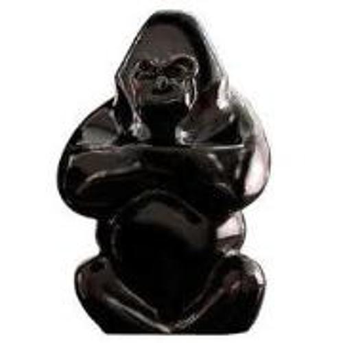 Yannick Le Bris's avatar