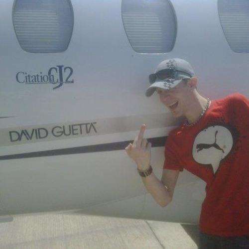 Ciao! lol's avatar