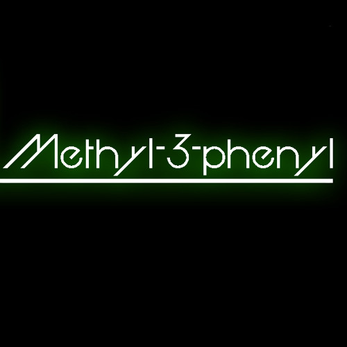 Methyl-3-phenyl's avatar