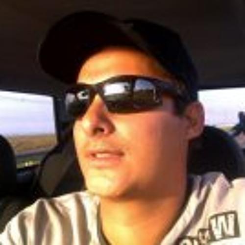 Rony_Oliveira's avatar