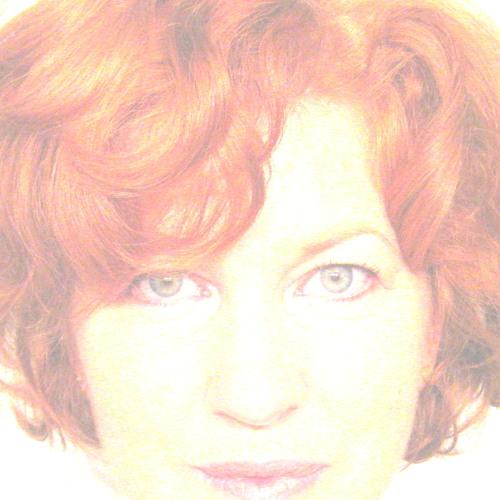 durberville's avatar