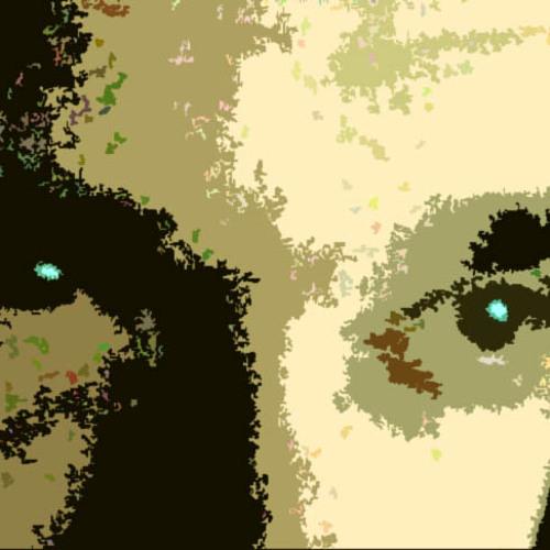 Daniel Twizt's avatar