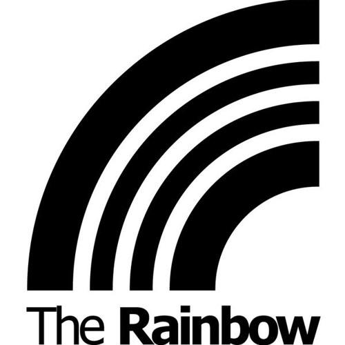 The Rainbow's avatar