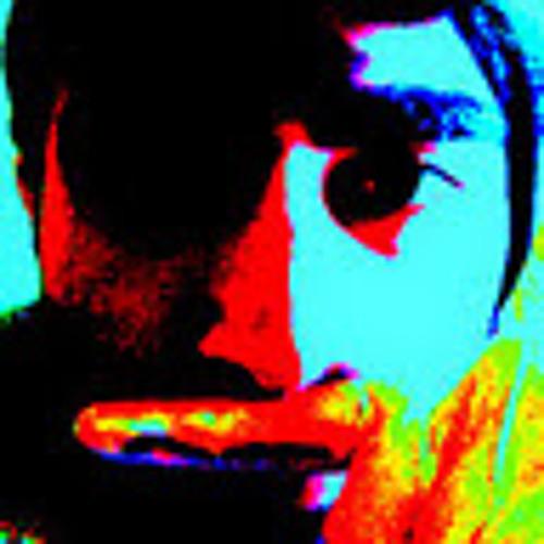 JC_motron's avatar