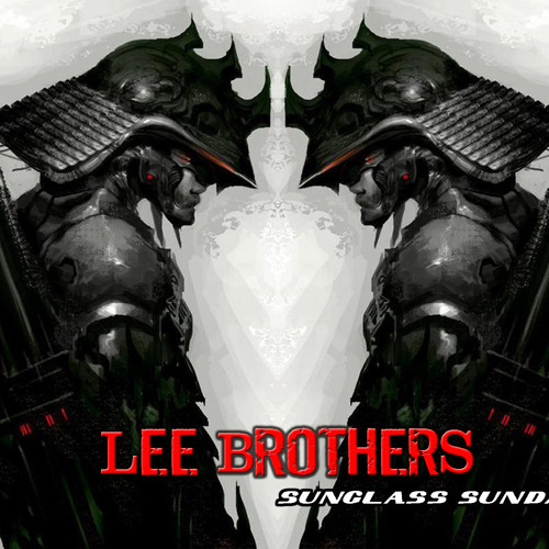 LEE BROTHERS's avatar