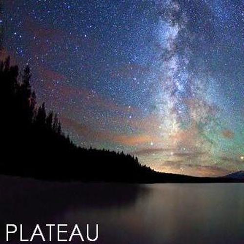 Plateau's avatar