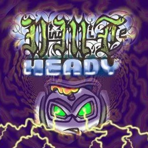 DinoMiTe Heady's avatar