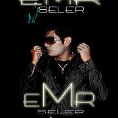 seler's avatar