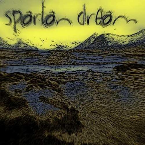 Spartan Dream's avatar