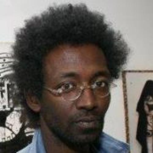 kled's avatar