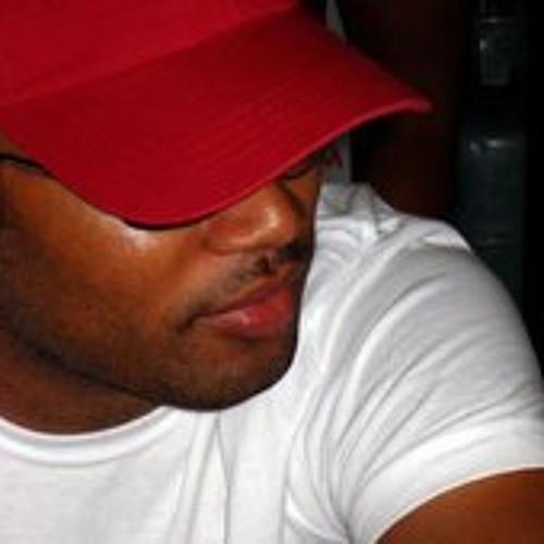 Diemarx's avatar