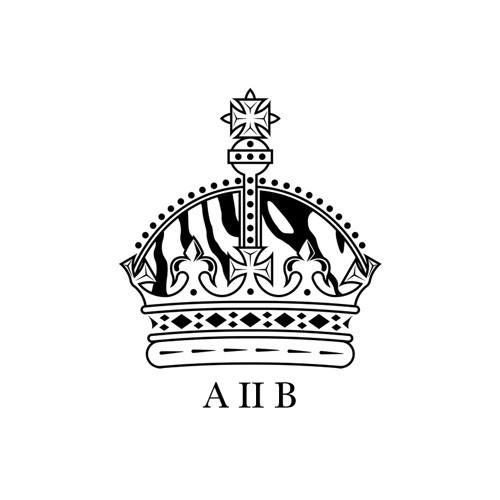 AIIB Records's avatar