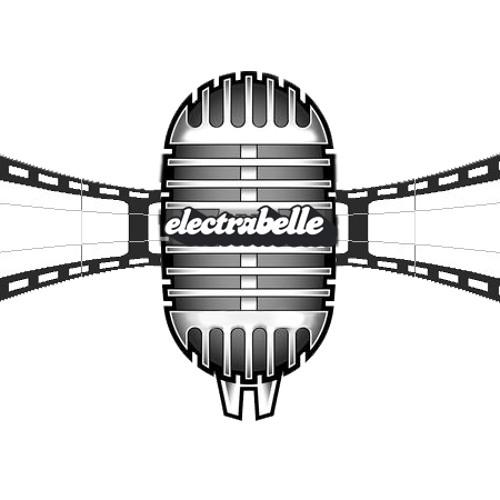 electrabelle's avatar
