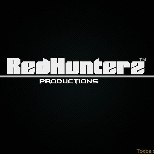 RedHunterz's avatar