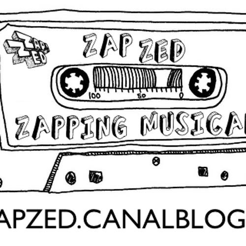 Zapzed's avatar