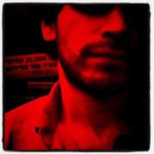 Danielkeysary's avatar