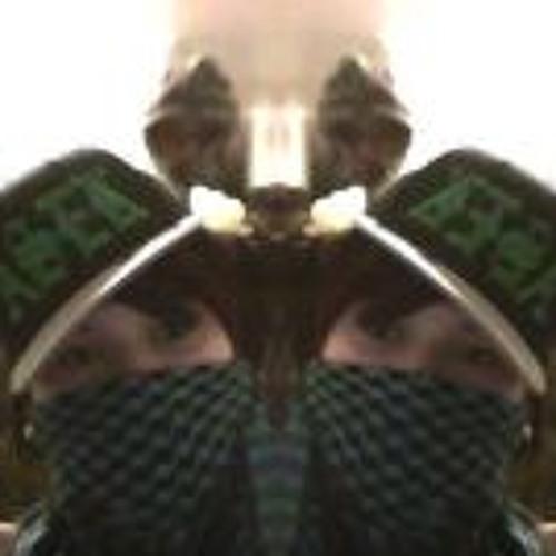 Blush Gls's avatar