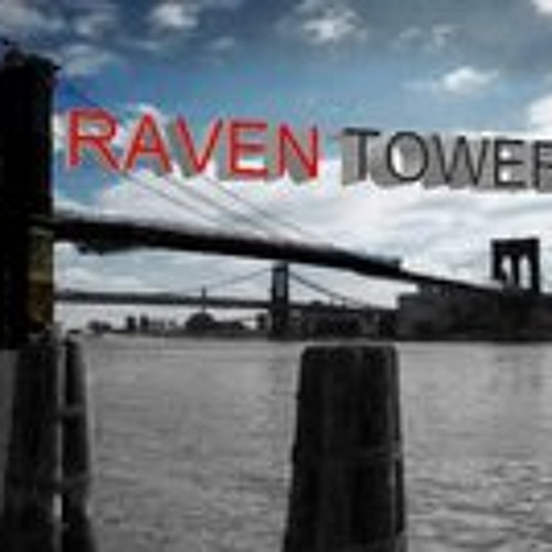 Raven Towers's avatar