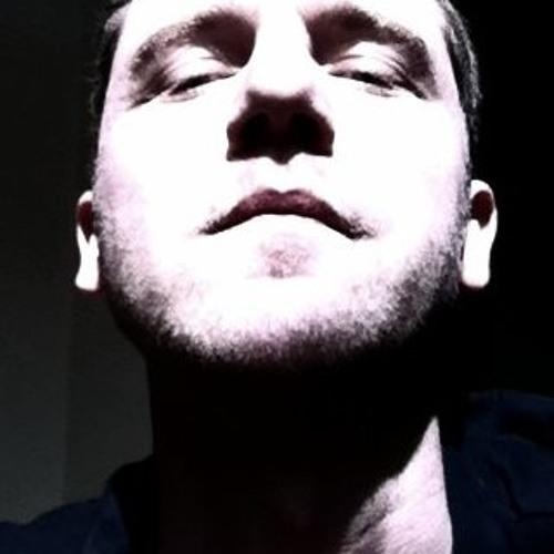 JohanSilvergrund's avatar