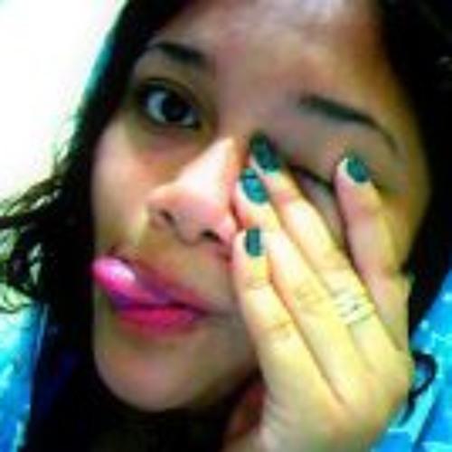 Jenn Uscanga's avatar
