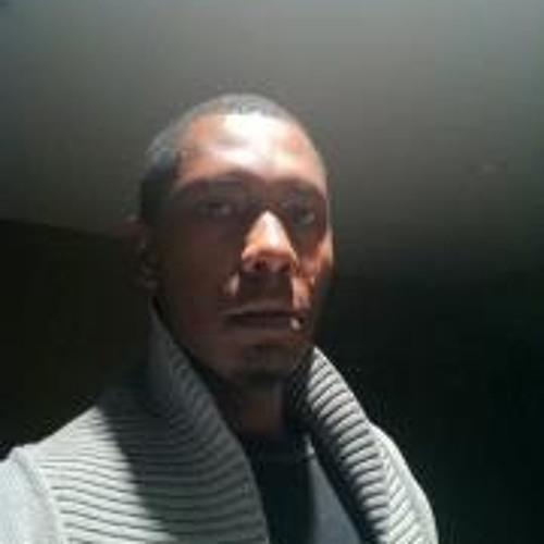 Orlando Brown 1's avatar