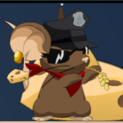 Chucho.May's avatar