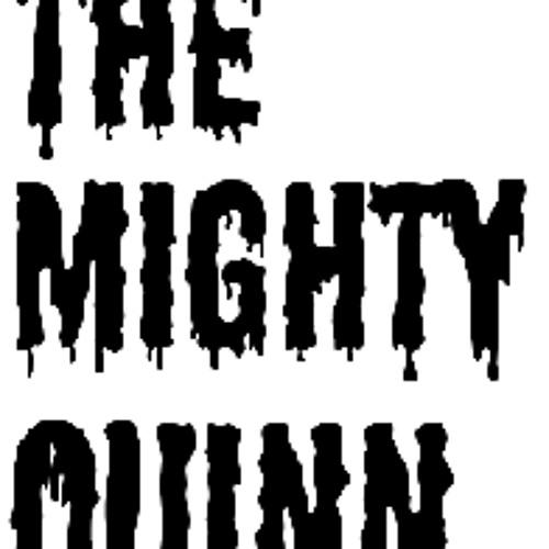 TheMightyQuinn's avatar