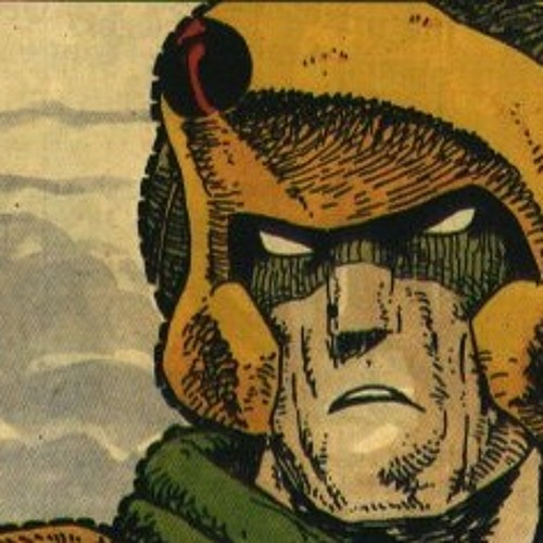 TskiL0ve's avatar