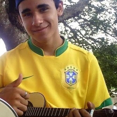 Gabriel o Pensador Pra Onde Vai Ao VIVO MTV