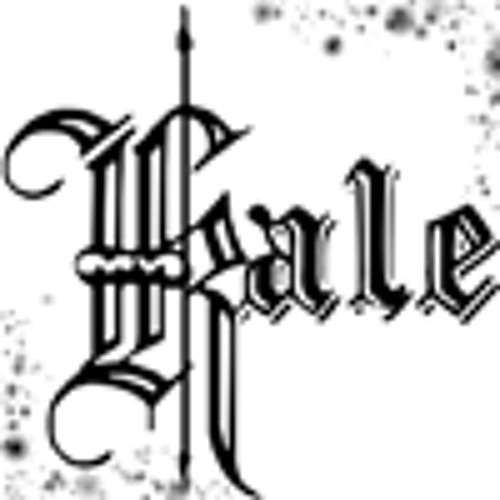 Kalein's avatar