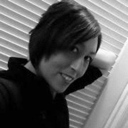 JO4REAL's avatar
