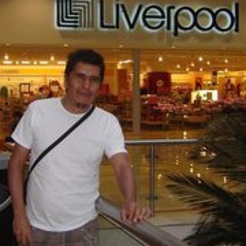 user4718297's avatar