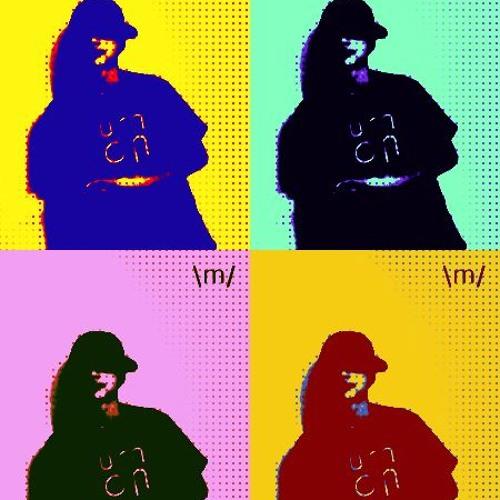 madiey's avatar