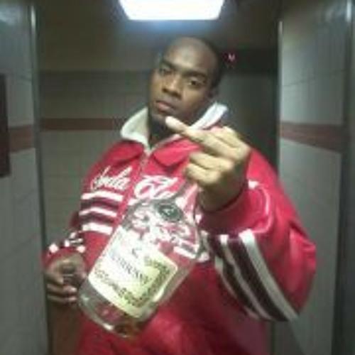 Darnell Wright 1's avatar