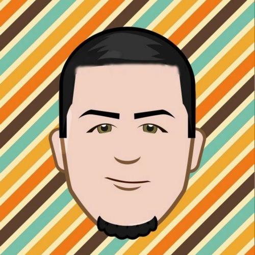 Bassyck's avatar